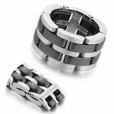 Macys Wedding Rings by Wedding Rings Macys Jewelry Ideas