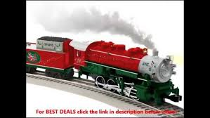best trains for undermas trees set the tree size