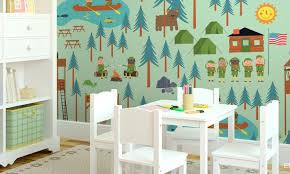 mural kids room wall mural prominent kids room wall mural full size of mural kids room wall mural beautiful kids room wall mural white themed