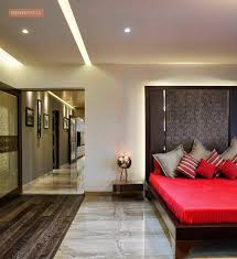 Bedroom With White Marble Flooring Design Photos Marble Floors In Bedroom