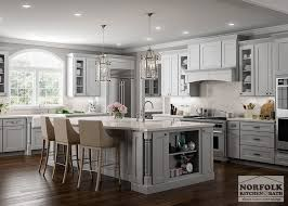 pictures of designer kitchens jsi designer kitchens norfolk kitchen bath