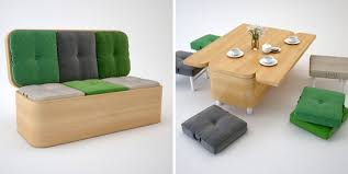 transformer chic 15 cool pieces convertible furniture brit co