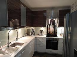 how to maximize cabinet space 18 ways to maximize space in a small kitchen in 2018