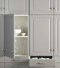 ikea armoire cuisine promo cuisine ikea affordable armoire coulissante cuisine cuisine