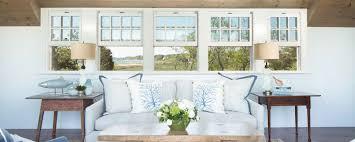 furniture stores with design services casabella interiors
