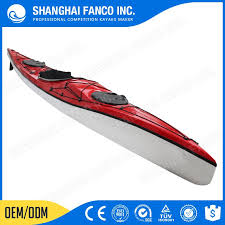 light kayaks for sale all for boats com fissot