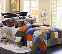country style bedspreads images reverse search