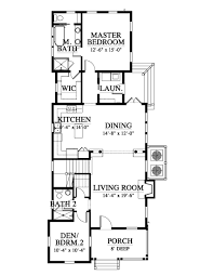 second empire floor plans second empire tower house plan c0387 design from allison ramsey