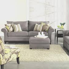 cheap nice home decor living room fresh cheap furniture for living room home decor