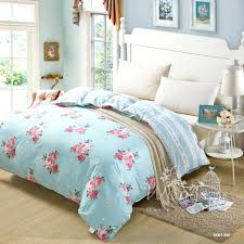 Light Blue Twin Comforter 1488191337 Light Blue Duvet Cover Comforter Sets Sf Cmft0028a