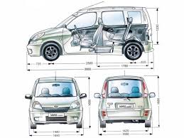 width of toyota yaris toyota yaris verso 1 3 1999 auto images and specification
