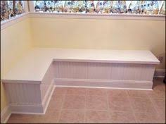 home design lovely kitchen corner bench plans seating with