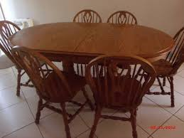 used dining room sets for sale used dining room sets marceladick