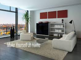 At Home Furniture People U0027s Furniture Rental Seattle Portland Tacoma Washington Oregon