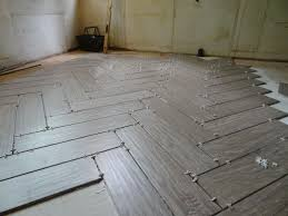 76 best tile images on home flooring tiles and room