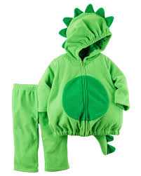 baby boy dinosaur halloween costume little dinosaur halloween costume carters com