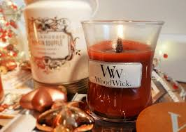 decor tips decorative accents ideas with woodwick candles and fall