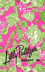207 best lilly prints images on pinterest birthday party ideas