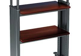 Ikea Adjustable Standing Desk by Desk Oristand Awesome Sitting To Standing Desk Standing Is