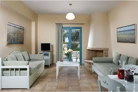 one bedroom suite apartment avithos