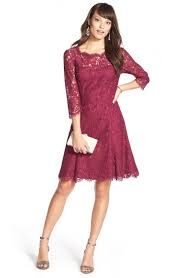 dresses for wedding guests wedding guest dresses for fall 2017 creative wedding ideas
