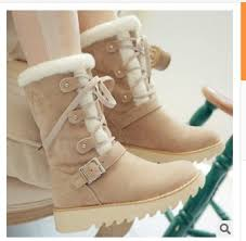 womens winter boots in size 12 popular size 12 womens winter boots buy cheap size 12 womens