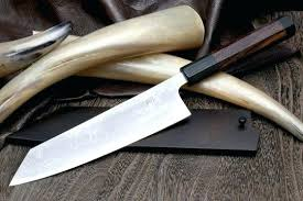 kitchen knives brands japanese cooking knives types japanese chef knife set ebay best