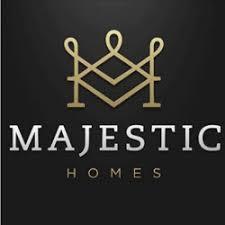 majestic homes utah home builders hub