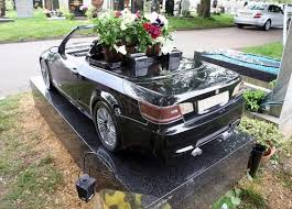 tombstone cost all posts page 972 of 1059 the fast car