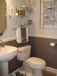 powder bathroom design ideas powder room decor ideas lightandwiregallery com