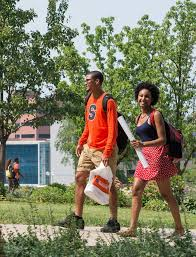 summer syracuse university summer is a great time to study at su