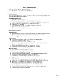 retail resume exles duties of a warehouse worker for resume 13 stock stocker sle