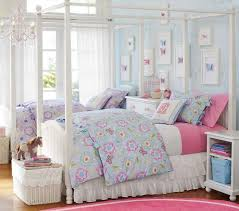 Pottery Barn Kids Farmhouse Chairs 18 Best Girls Bedrooms Images On Pinterest Girls Bedroom