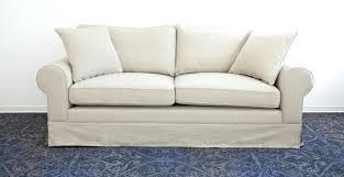 housse pour assise de canapé canape housse pour assise de canape housse pour coussin assise de