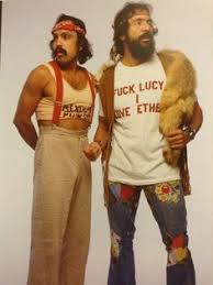 Super Funny Halloween Costumes 25 Cheech Chong Costumes Ideas Dog Spider