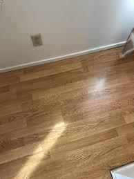 Las Vegas Laminate Flooring 5571 Hobble Creek Dr Las Vegas Nv 89120 The Investor Hub