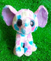 2015 beanie boos genuine big eyes plush toys designs