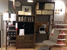 ivar ikea system make toddler desk instead of big desk ideas for