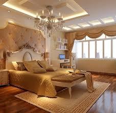 Bedroom Overhead Lighting Bedroom Luxurious Chandelier And Bedroom Overhead Lighting Above