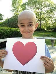 st baldrick u0027s foundation childhood cancer research foundation