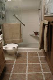 78 best tile images on pinterest homes bathroom remodeling and
