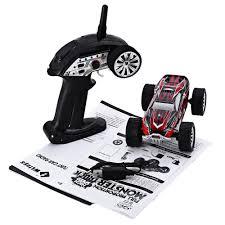 toy bigfoot monster truck online get cheap bigfoot toys aliexpress com alibaba group
