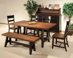 Kitchen Furniture Sets Kitchen Inspiring Kitchen Table Sets Design Farmhouse Kitchen