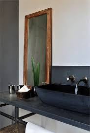 743 best public toilet images on pinterest bathroom ideas room