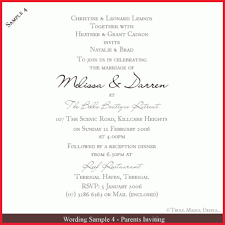 fresh catholic wedding invitations pics of wedding invitations