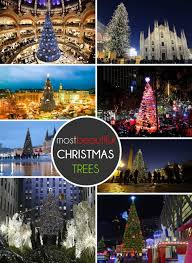 50 beautiful christmas tree wallpapers 37 clipgoo
