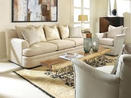 colonial style homes interior colonial interior decorating ideas colonial revival home classic
