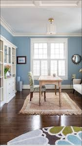 interiors wonderful home wall colour interior paint colors color