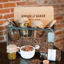 build your own gift basket build your own gift baskets and baker