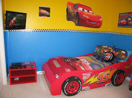 disney cars bedroom disney cars bedroom furniture ideas glamorous bedroom design